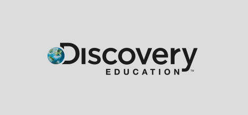 Discovery Education, New Orleans